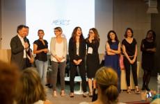 2015-06-10, Soirée annuelle 100 000 Entrepreneurs-0805