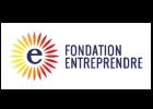 fondation entreprendre LOGO OK site
