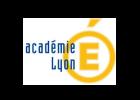 AC Lyon