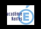 AC Nantes