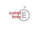 AC Rennes