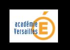 AC Versailles