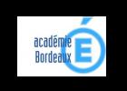 Ac Bdx