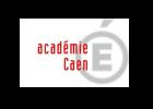 Ac Caen