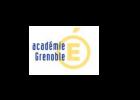 Ac Grenoble