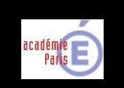 Ac Paris