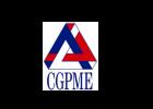 CGPME FRANCE