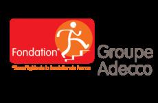 Groupe Adecco redimensionné