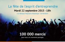 100-000_Mercis_Invitation-350px