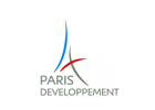 paris developpement