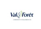 val foret
