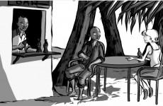 Image-projet-source-dessin-blackwhite