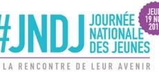 jndj-2015-logo-300x105