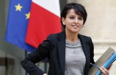 7778294497_reforme-du-college-najat-vallaud-belkacem-compte-charger-un-delegue-ministeriel-de-veiller-a-la-promotion-de-l-allemand