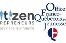 g20 entrepreneurs