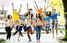 Jeunes_semaine_entrepreneuriat_feminin_SemaineEF
