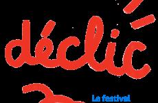 Déclic festival