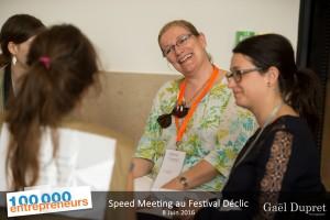 forum declic évènement annuel