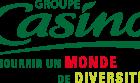 logo-fr CAsino