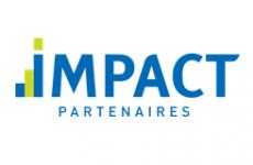 Logo impact