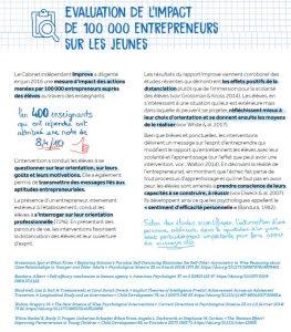 bilan activite page 30