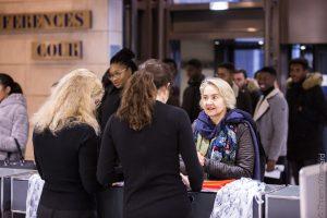 Conférence annuelle des entrepreneurs Citizen
